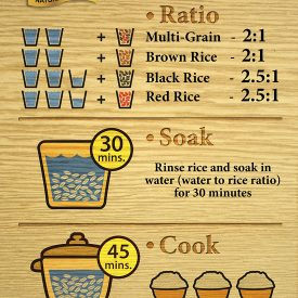 how-to-cook-rice